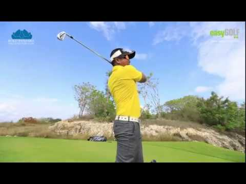 Easy Golf Bali: Stay & Play Bali Golf Packages