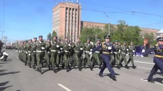Download 47-й смотр-конкурс «Песня в солдатском строю» Mp3 and Videos