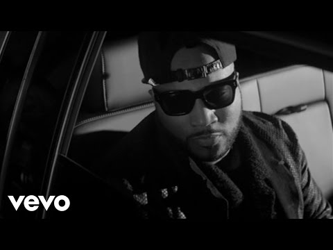 Jeezy - Sweet Life (Explicit) ft. Janelle Monáe
