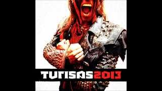Turisas - For Your Own Good (HQ)