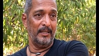 Nana Patekar on Raj Thackeray and Ajit pawar