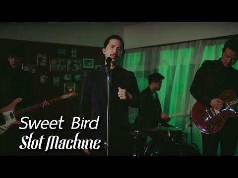 Slot Machine - Sweet Bird [Official Music Video]