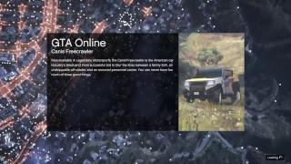 Live GTA5