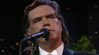 Watch Guy Clark Old Friends video