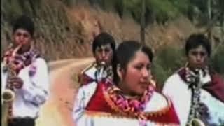 AMORES SOBRE FLORES : Carnaval Tipaki Tipaki Vol 1, Rebeca Felix Cahuana, Orq. GENEROSOS DEL PERÚ