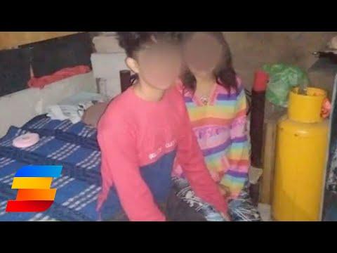 Da a luz a una bebé, una niña de 12 años en Tecámac