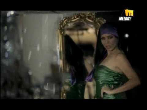 Jad Choueiri & Malak El Nasser - Warreiny /  جاد شويري  -  ورينى