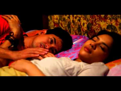 TWO WIVES October 24, 2014 Teaser