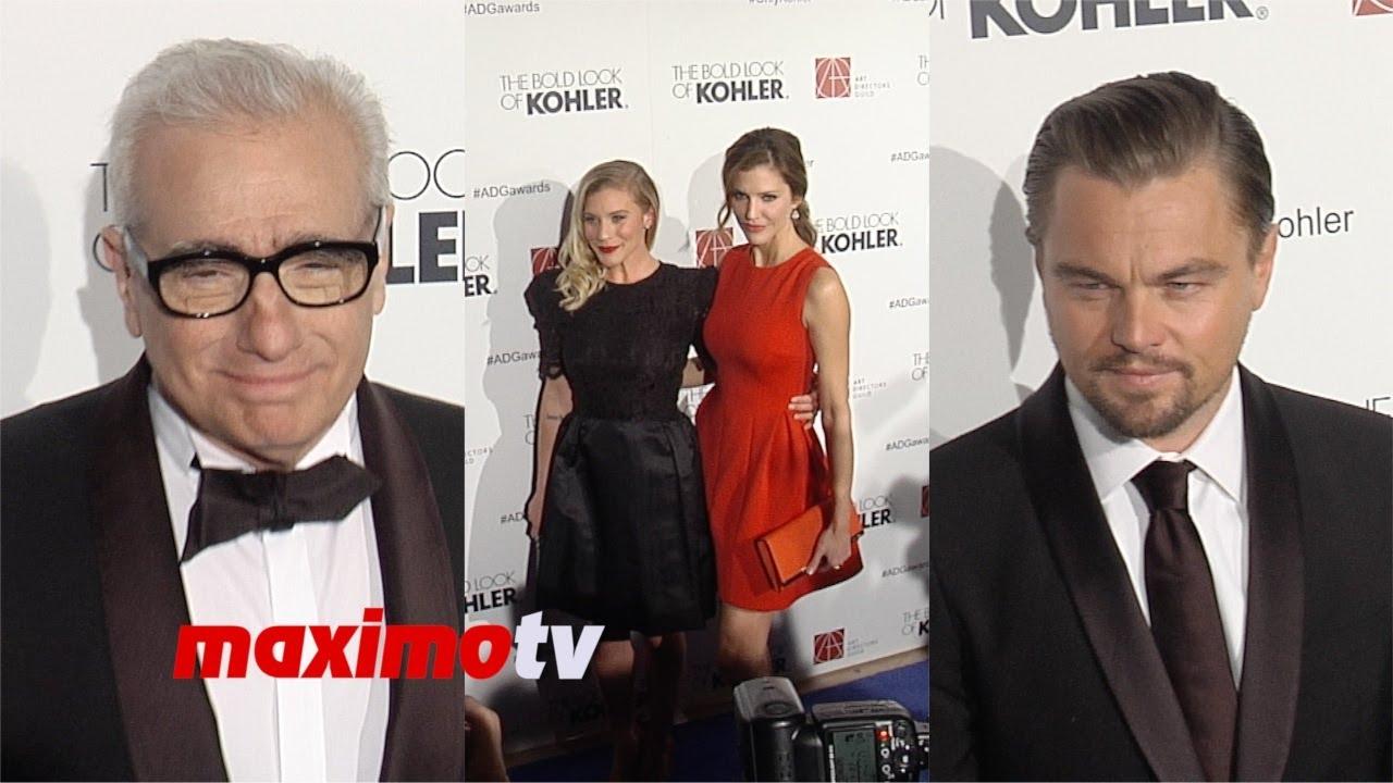 Katee Sackhoff 2018 ADG Awards Red Carpet - video Dailymotion