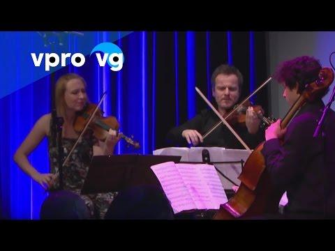 Weeshuis van de Nederlandse muziek III / Orphanage of the Dutch music III