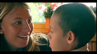 Nathalia Teledrama - Episode 13 - Rupavahini Thumbnail