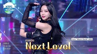 [안녕(Annyeong), Korean] Episode 8ㅣKBS WORLD TV 211025