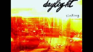 Daylight - Sinking [full EP]