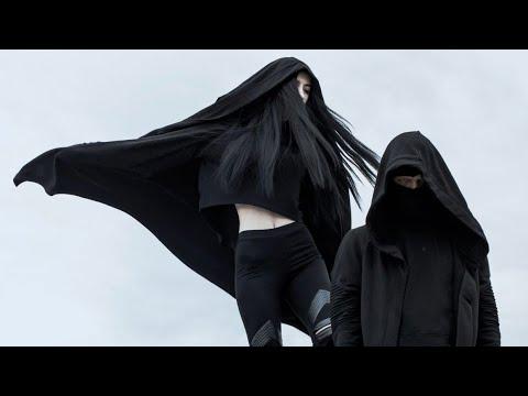 Alan Walker - Traveler (New Song 2020)