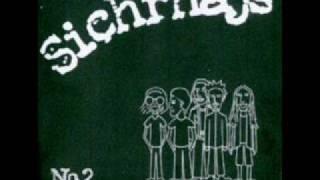 Sichrhajs - Zapadlí vlastenci