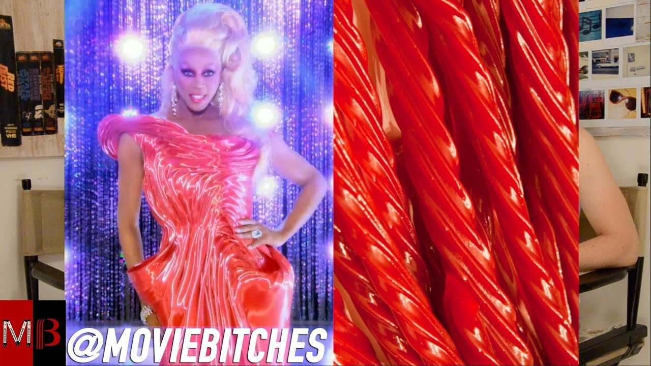 RuPaul - Realness | Releases, Reviews, Credits | Discogs