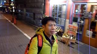 東京神田超值膠囊酒店(Capsule Value Kanda Hotel) 9th Dec ...
