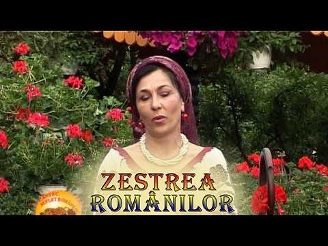 Cornelia Stefan - Of Strainatate-amara