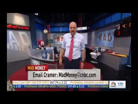 Fast Money Live 12th April 2018 Big day for Crypto? News Bitcoin Rallying