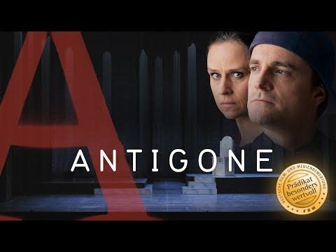 Ein Video von:Antigone