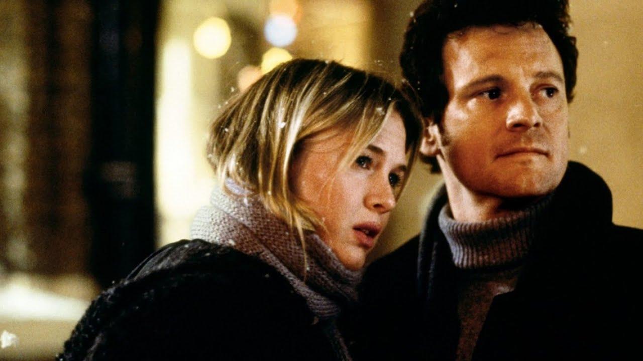 10 Best Movies Like Bridget Jones S Diary 2001 Youtube