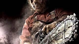 ТОП10 Маньяков из фильмов ужасов