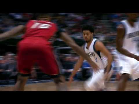 NBA D-League Gatorade Call-Up: Quinn Cook to the Dallas Mavericks