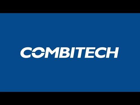 Combitech 2