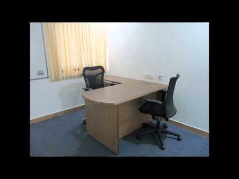 COMMERCIAL OFFICE SPACE FOR RENT IN BANGALORE MG ROAD 9880750823