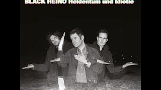Black Heino - Das Grammophon
