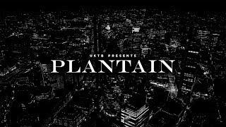 [FREE] UK Drill x UK Rap x UK Trap Type Beat - Plantain | UK Type Beats