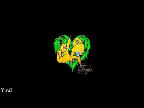 Fergie - L.A.LOVE (la la) 3D Audio (Use Headphones/Earphones)