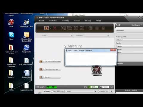 Videos Mit Real Player Runterladen