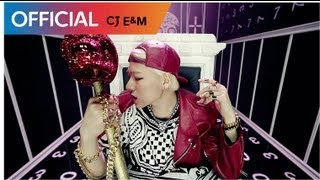 Repeat youtube video 블락비 (Block B) - Very Good MV