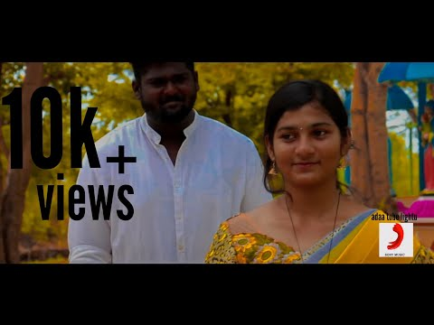 7UP Madras Gig-Orasaadha | Vivek- Mervin | Sabarinathan /Sinduja | Cover | Locking & Freestyle Dance