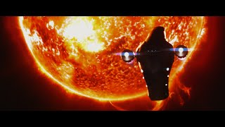 THE BOOGEYS Sci-Fi Short Film
