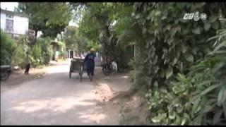 VTC14_Thừa Thiên Huế : Xây dựng các mô hình khu dân cư bảo vệ môi trường