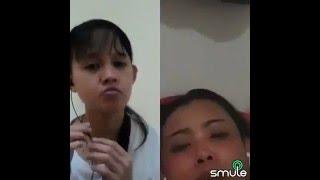 Download Video Bikin Geger Wanita Asal Banyuwangi Sedang Karokean Sambil ML MP3 3GP MP4