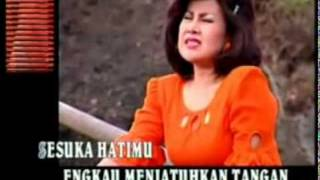 Video Elvy Sukaesih -  kejam   ( Bowo colect.  ) download MP3, 3GP, MP4, WEBM, AVI, FLV Oktober 2017