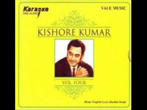 kabhi-bekasi-ne-mara-full-karaoke-alag-alag