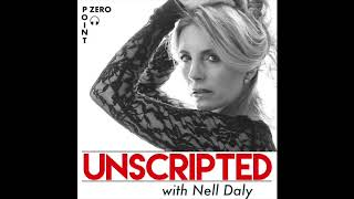 Nell Daly | My Secret & Obsession with The Light