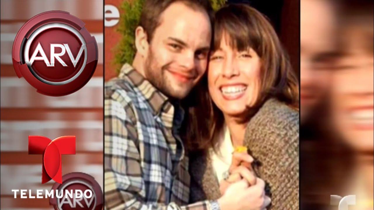 Sexualmente viva y madre e hijo toman LSD Caso