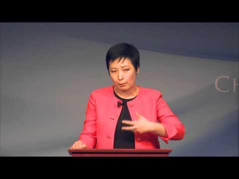 One Silver Coin - Dr. Jo Kim