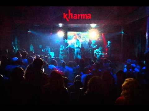 arizona baby y coronas en sala kharma ja n youtube