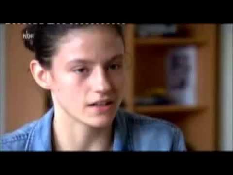Das Rote Sofa Ndr Bericht Leyla Horn 14 Youtube