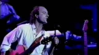 """Steve Harley & Cockney Rebel """"Sweet Dreams / Psychomodo / Sling It"""""""
