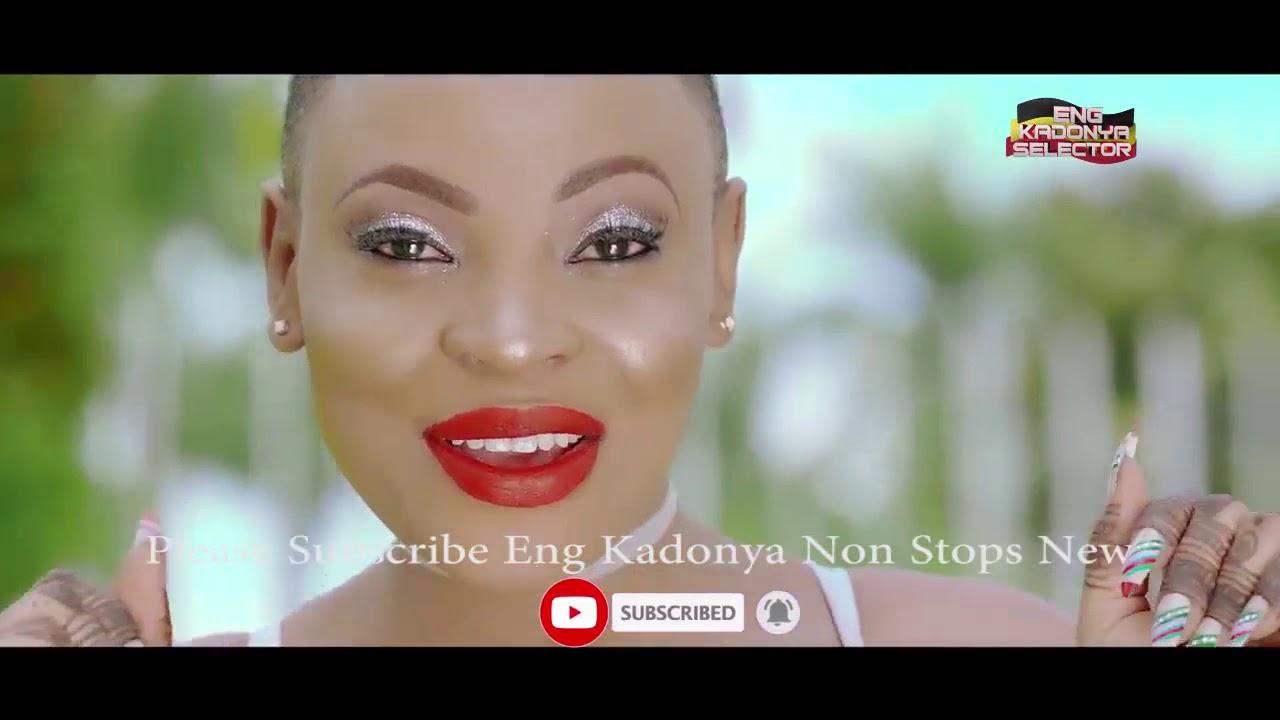 Download Non Stop Megga Mix Vol 21 Eng kadonya Ragga Mixx 2019 Official HD Video New Uganda Music Videos