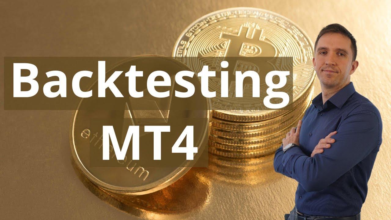 """bitkoinų biržos"""" mtgox įkūrėjas nuteistas už duomenų klastojimą"""