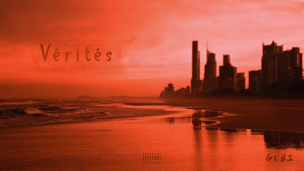 Download Gobs - Vérités (Official Audio)