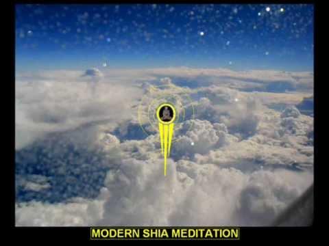 MODERN SHIA MEDITATION (Ashura)